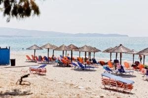 Villa Fun & Sun_accommodation_in_Villa_Aegean Islands_Thasos_Limenaria