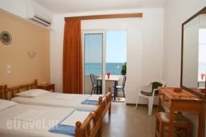Apartments Antonios_accommodation_in_Apartment_Dodekanessos Islands_Rhodes_Stegna