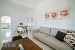 Angels Villas_holidays_in_Villa_Cyclades Islands_Paros_Piso Livadi