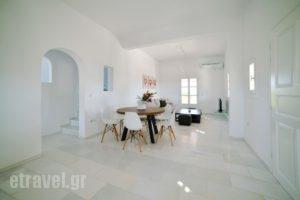 Angels Villas_best prices_in_Villa_Cyclades Islands_Paros_Piso Livadi