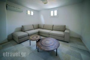 Angels Villas_best deals_Villa_Cyclades Islands_Paros_Piso Livadi