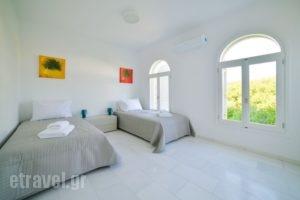 Angels Villas_lowest prices_in_Villa_Cyclades Islands_Paros_Piso Livadi