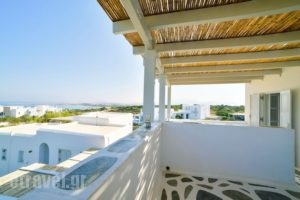 Angels Villas_accommodation_in_Villa_Cyclades Islands_Paros_Piso Livadi