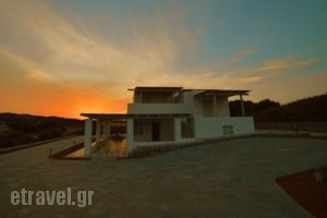 Angels Villas_travel_packages_in_Cyclades Islands_Paros_Piso Livadi