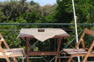 Villa Galini_best prices_in_Villa_Ionian Islands_Lefkada_Vasiliki