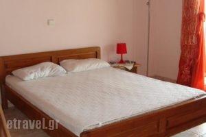 Villa Galini_travel_packages_in_Ionian Islands_Lefkada_Vasiliki