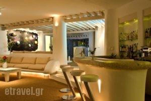 Ilio Maris_best prices_in_Hotel_Cyclades Islands_Mykonos_Mykonos ora