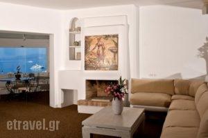Ilio Maris_lowest prices_in_Hotel_Cyclades Islands_Mykonos_Mykonos ora