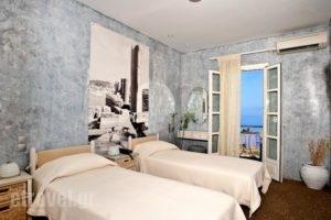 Ilio Maris_best deals_Hotel_Cyclades Islands_Mykonos_Mykonos ora