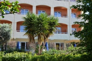 Olympia_accommodation_in_Apartment_Crete_Rethymnon_Rethymnon City