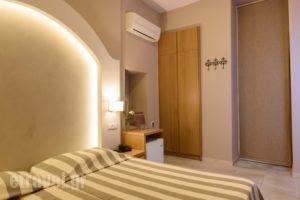 Morfeas_best deals_Hotel_Crete_Chania_Chania City