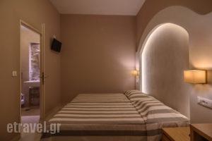 Morfeas_accommodation_in_Hotel_Crete_Chania_Chania City