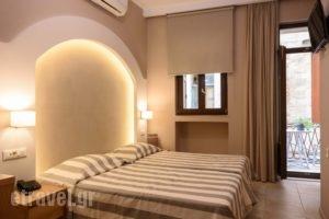 Morfeas_holidays_in_Hotel_Crete_Chania_Chania City