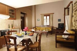 Idili_lowest prices_in_Hotel_Crete_Rethymnon_Mylopotamos