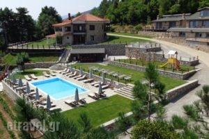 Ktima Faki_accommodation_in_Hotel_Macedonia_Pieria_Litochoro