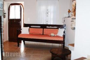 Fournaris_best prices_in_Room_Dodekanessos Islands_Nisiros_Nisiros Chora