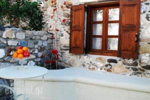 Fournaris_accommodation_in_Room_Dodekanessos Islands_Nisiros_Nisiros Chora