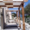 Thalassa Rooms_travel_packages_in_Aegean Islands_Thasos_Chrysi Ammoudia