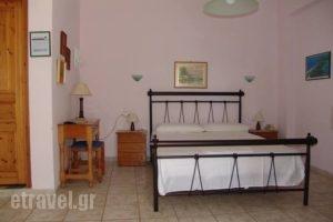 Anemelia Hotel_lowest prices_in_Apartment_Epirus_Preveza_Parga