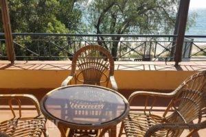 Anemelia Hotel_holidays_in_Apartment_Epirus_Preveza_Parga