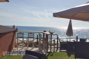 Anemelia Hotel_best prices_in_Apartment_Epirus_Preveza_Parga