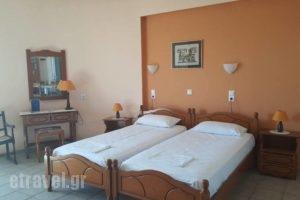 Anemelia Hotel_accommodation_in_Apartment_Epirus_Preveza_Parga