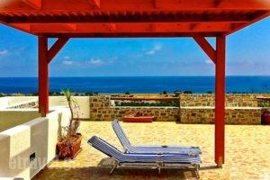 Filoxenia Villa_accommodation_in_Villa_Crete_Lasithi_Ierapetra