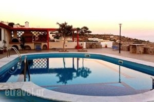Filoxenia Villa_travel_packages_in_Crete_Lasithi_Ierapetra