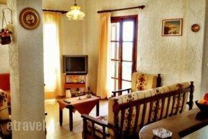 Filoxenia Villa_lowest prices_in_Villa_Crete_Lasithi_Ierapetra