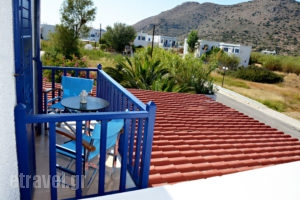 Syros_best prices_in_Hotel_Cyclades Islands_Syros_Galissas