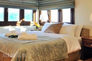 Guesthouse Kapaniaris_holidays_in_Hotel_Thessaly_Magnesia_Portaria