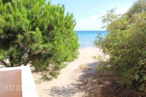 Spiti Anatoli_accommodation_in_Apartment_Aegean Islands_Chios_Karfas