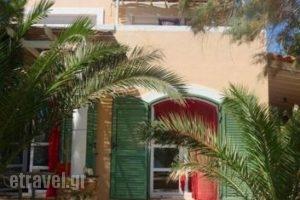 Spiti Anatoli_holidays_in_Apartment_Aegean Islands_Chios_Karfas