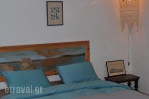 Spiti Anatoli_best deals_Apartment_Aegean Islands_Chios_Karfas