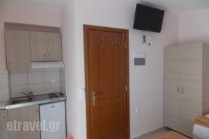 Afroditi_best prices_in_Apartment_Macedonia_Pieria_Paralia Katerinis