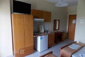 Afroditi_holidays_in_Apartment_Macedonia_Pieria_Paralia Katerinis