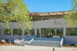 Princess Golden Beach_best prices_in_Hotel_Aegean Islands_Thasos_Thasos Chora