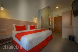 Princess Golden Beach_best deals_Hotel_Aegean Islands_Thasos_Thasos Chora