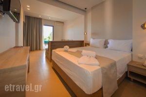 Princess Golden Beach_accommodation_in_Hotel_Aegean Islands_Thasos_Thasos Chora