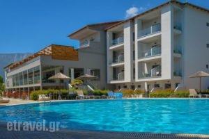 Princess Golden Beach_travel_packages_in_Aegean Islands_Thasos_Thasos Chora