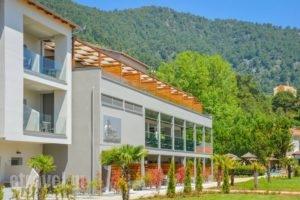 Princess Golden Beach_lowest prices_in_Hotel_Aegean Islands_Thasos_Thasos Chora