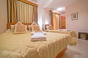 Pioneer Excelsior Rooms_best deals_Apartment_Macedonia_Pieria_Paralia Katerinis
