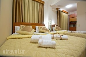 Pioneer Excelsior Rooms_accommodation_in_Apartment_Macedonia_Pieria_Paralia Katerinis