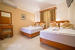 Pioneer Excelsior Rooms_lowest prices_in_Apartment_Macedonia_Pieria_Paralia Katerinis