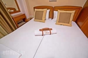 Pioneer Excelsior Rooms_holidays_in_Apartment_Macedonia_Pieria_Paralia Katerinis