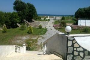 Porto Village_holidays_in_Apartment_Macedonia_Pieria_Korinos