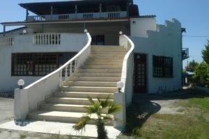 Porto Village_lowest prices_in_Apartment_Macedonia_Pieria_Korinos