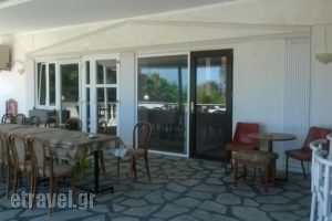 Porto Village_accommodation_in_Apartment_Macedonia_Pieria_Korinos