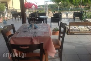 Panorama_lowest prices_in_Apartment_Peloponesse_Ilia_Skafidia