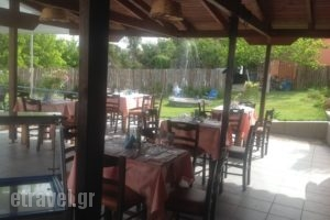 Panorama_best deals_Apartment_Peloponesse_Ilia_Skafidia